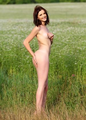 Samantha Wood
