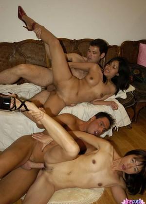 4some Sex