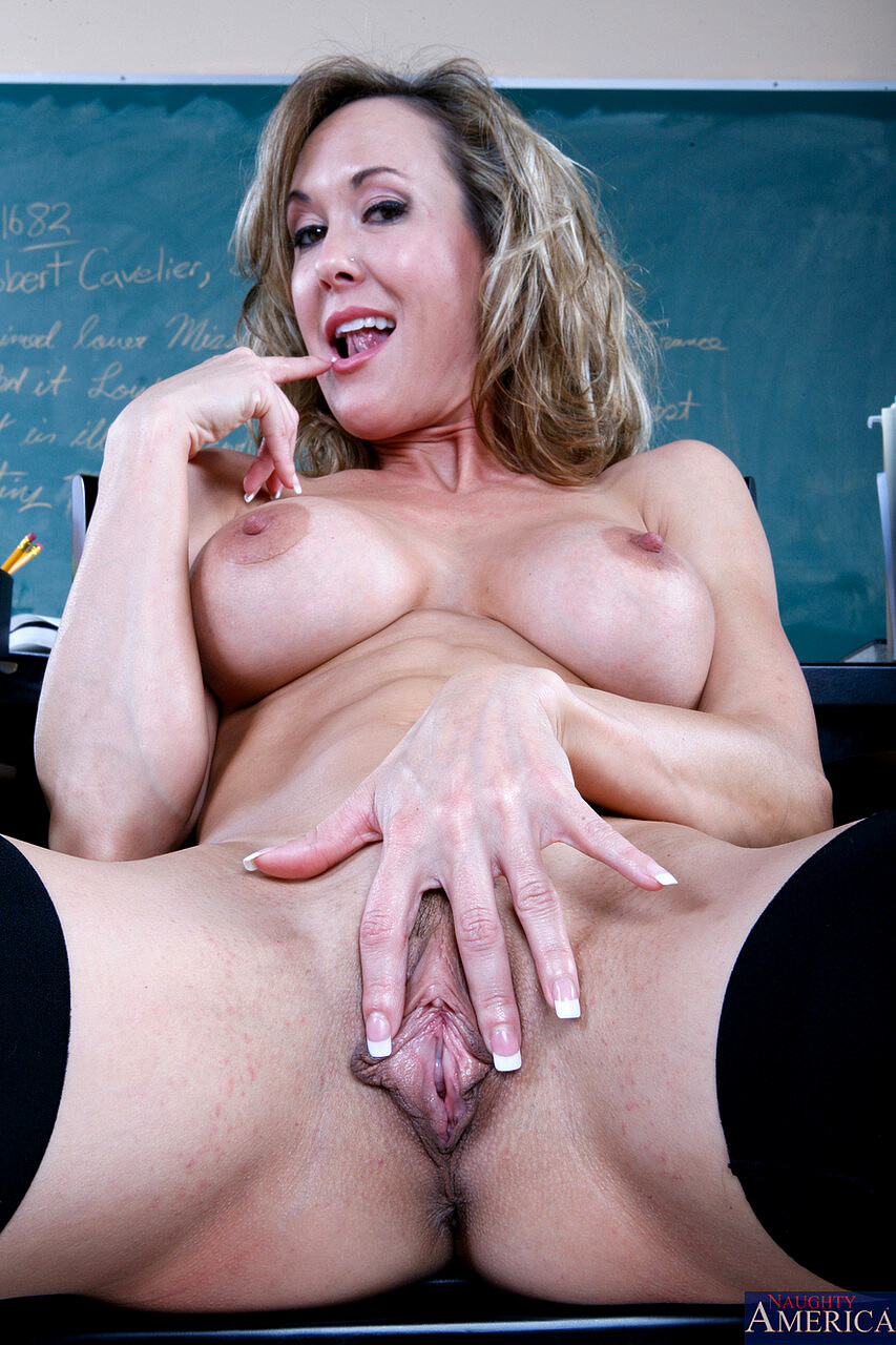 Horny College Teen Student Girl Sex With Teacher Sucking Fucking In Classroom
