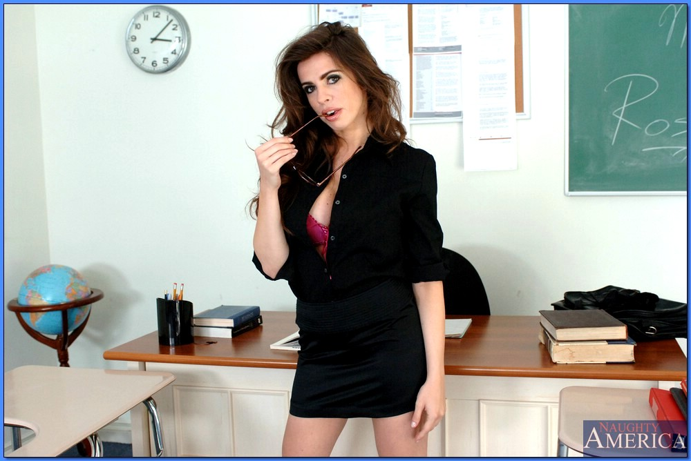 Gabrielle rossi first sex teacher ray top porn images