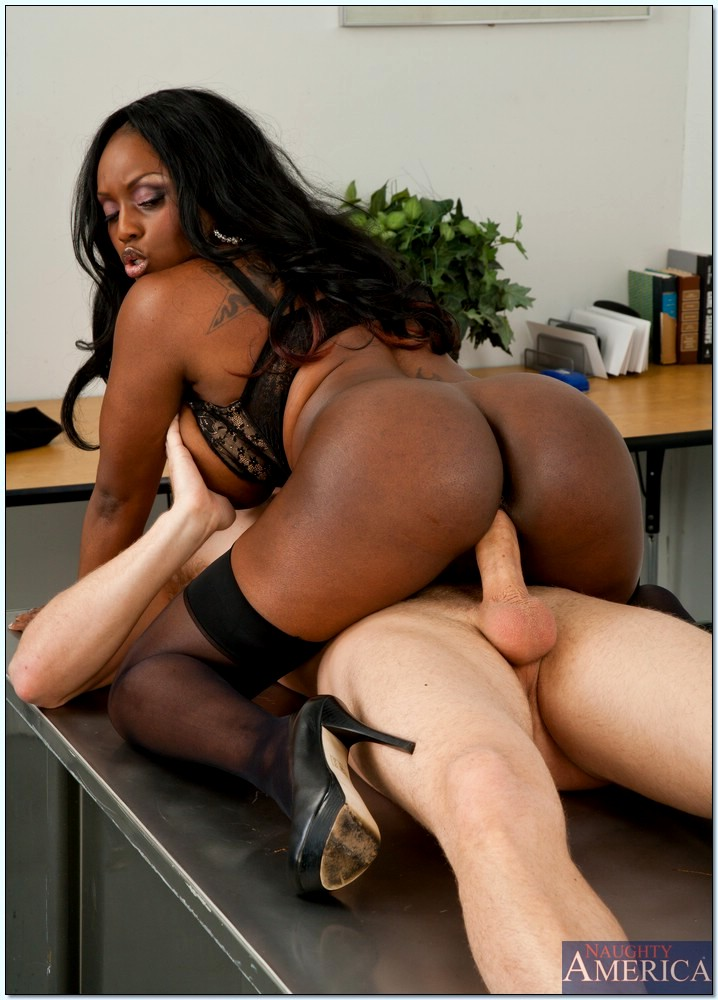 Jada fire sex movies