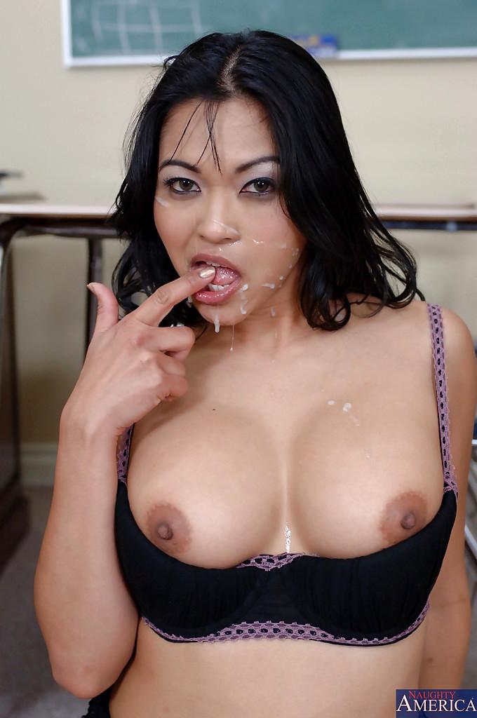 Mika Tan Porn Hd