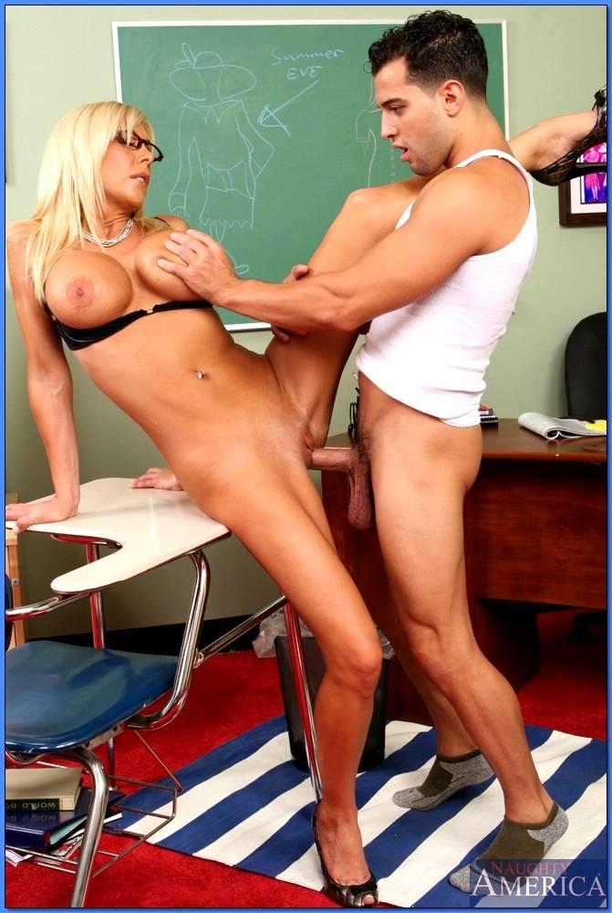 Teachers Porn Pics Sex Screaming Spanking