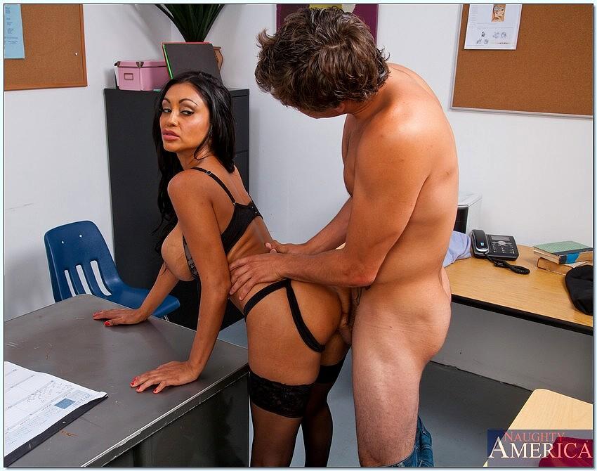 Priya rai teacher porn pics