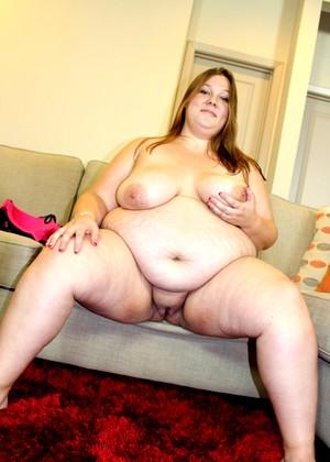Ashley Bangs