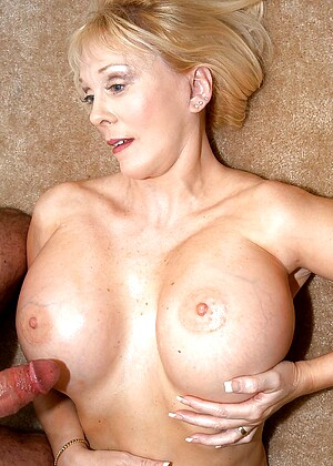 Diane Diamonds
