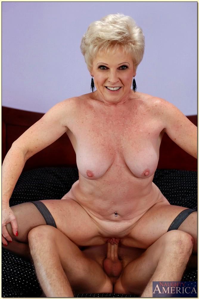 Mrs jewell facial