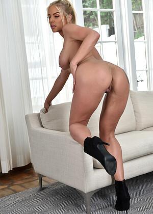 Rachael Cavalli