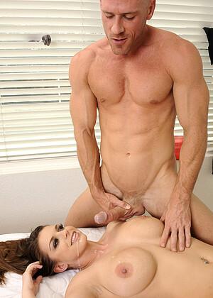 Nude johnny sins Best Johnny