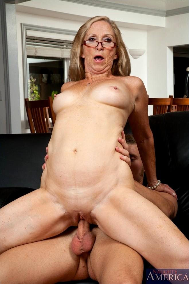 Wife cheating pirn