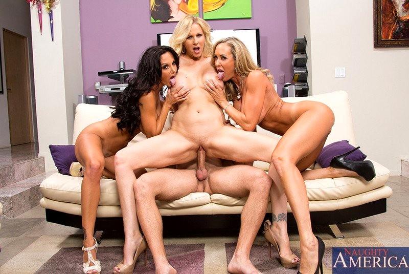 Dirty Mature Porn Pics, Sorted