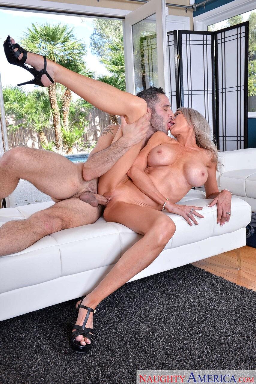 Rachel Starr Ass Licking