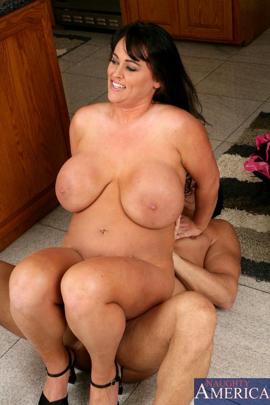 Indianna Jaymes Porn Pics