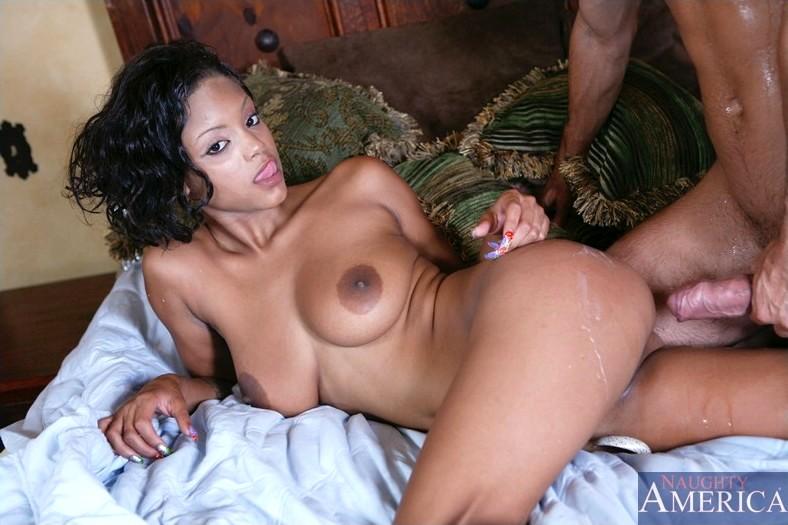 Lavish Styles Porn Actress