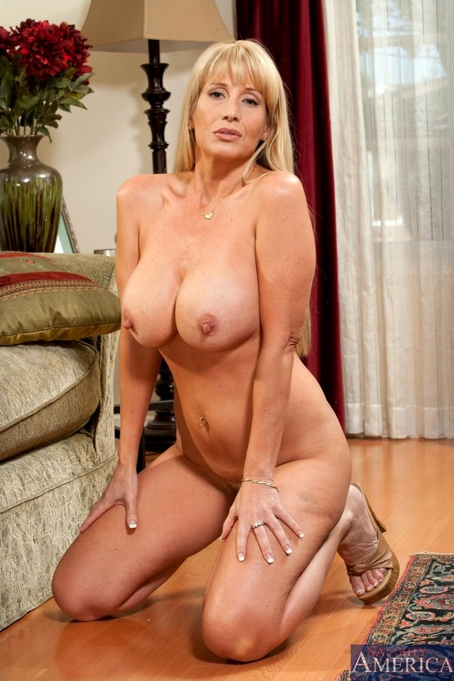 God! Well Olivia parrish naughty america for that