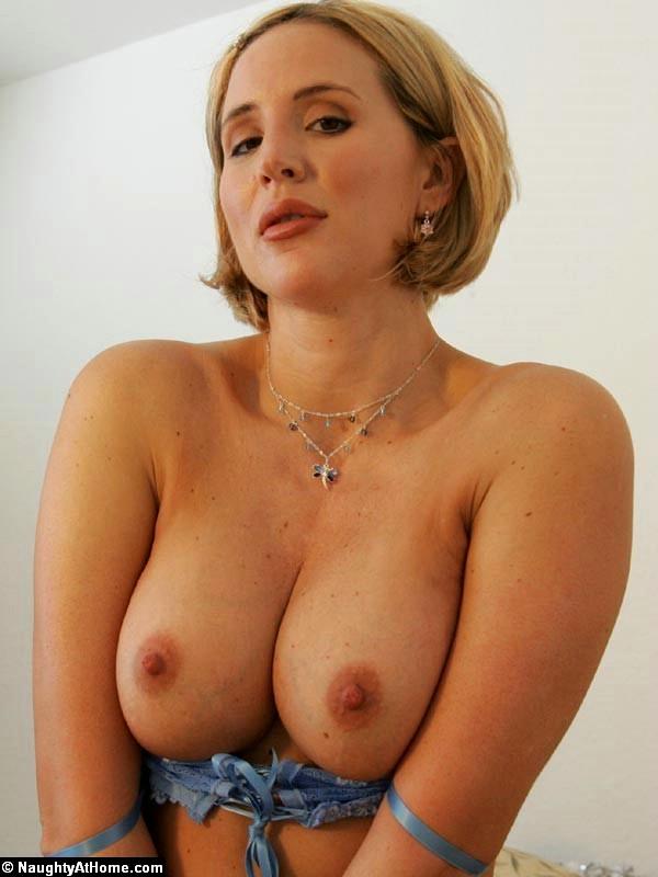 Cristine reyes fake nude