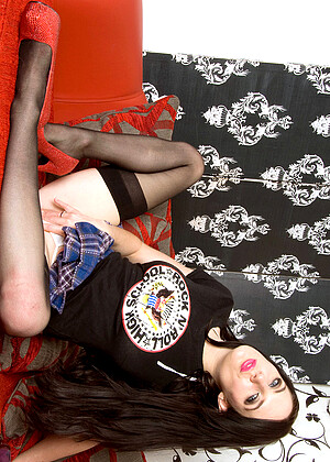 Samantha Bentley