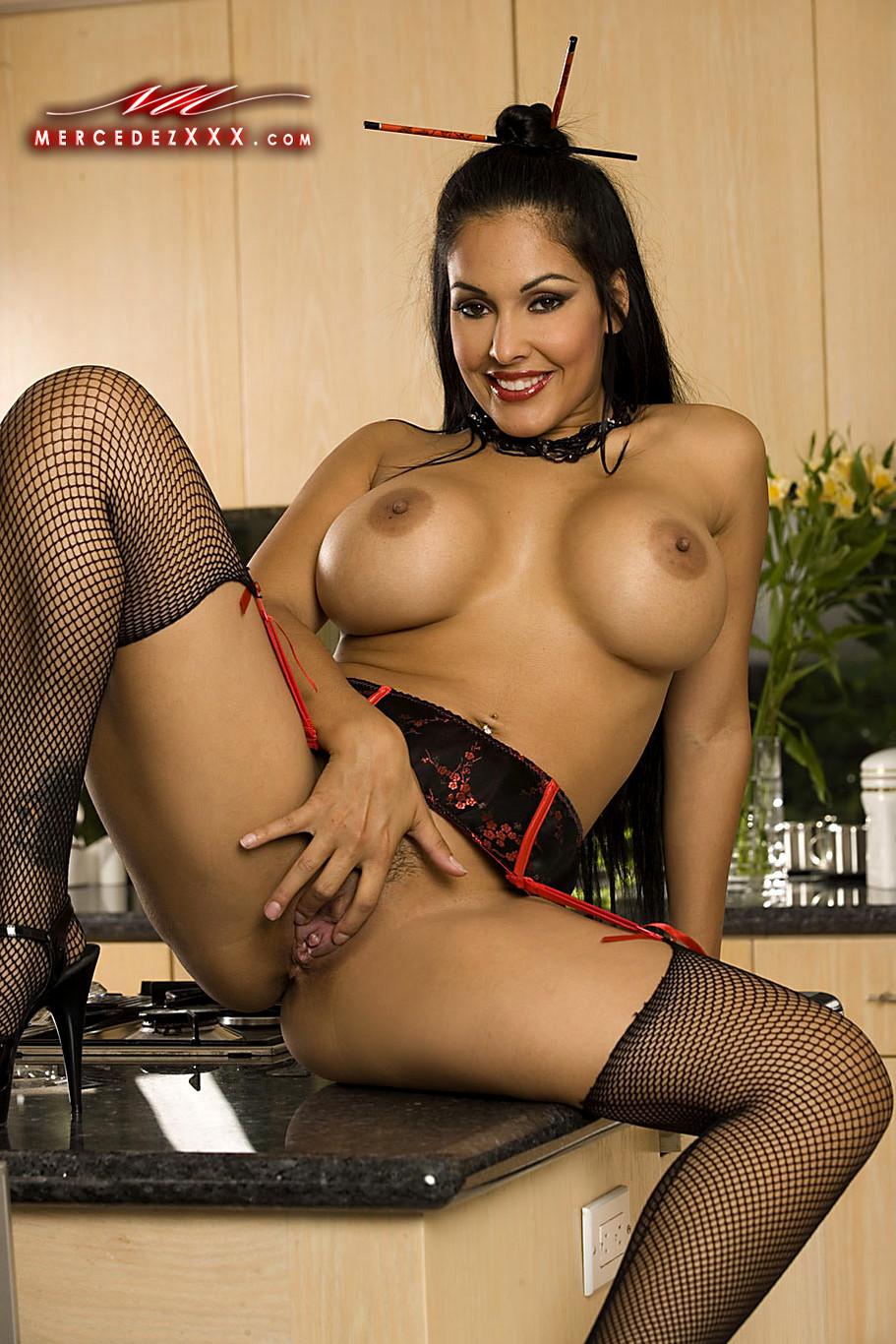 Nina Mercedes Porn Star Busty ninamercedez nina mercedez uhd mature ms free pornpics