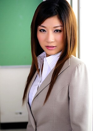 Nipponhd Model