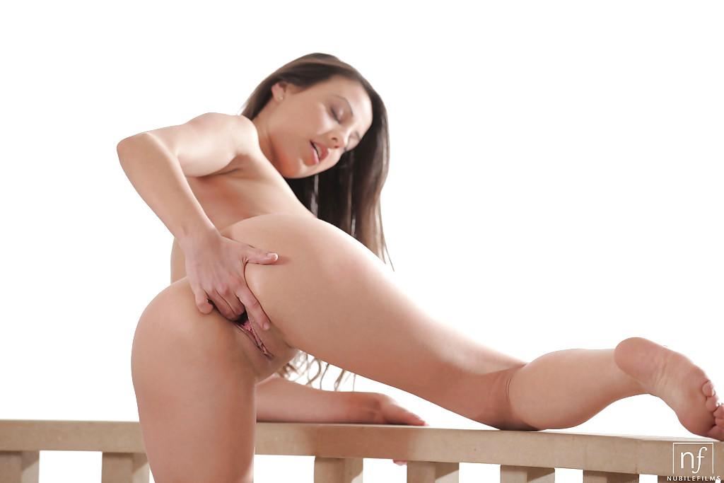 Lorena orozco porn pics