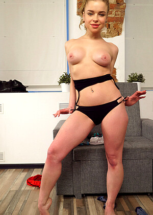 Alexa Flaxy