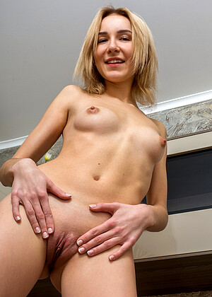Lea Melody