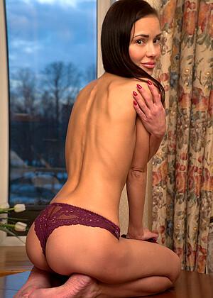 Milana Myles