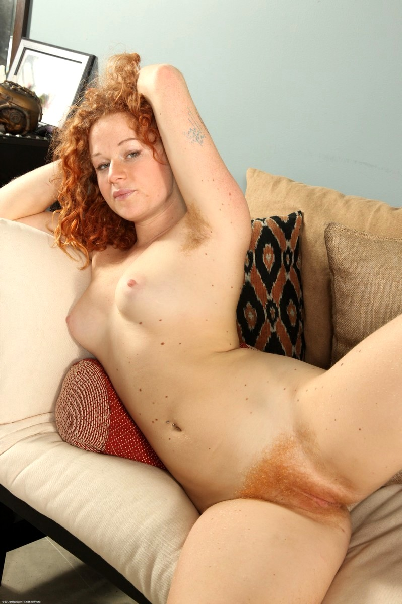 Hairy Redhead Teen Free Adult Porn Clips