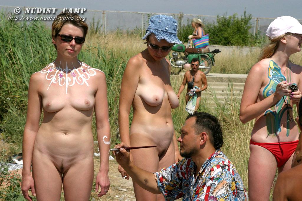 Nudistcamp Nudistcamp Model Ivo Babes Fappingclub Free -1656