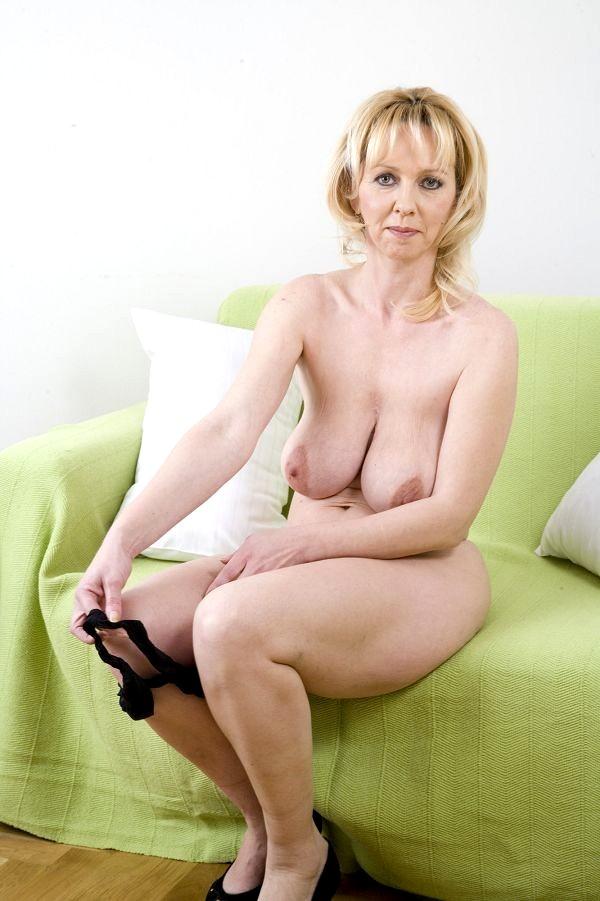 Olderwomanfun Olderwomanfun Model 1080p Housewife Wrongway Free Pornpics Sexphotos Xxximages Hd Gallery