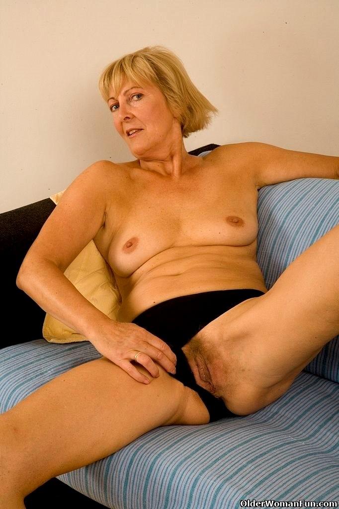 Olderwomenfun