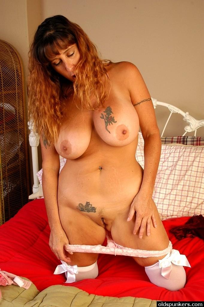 Mulher melao nude gala