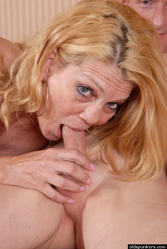 Woman sexuality masturbation