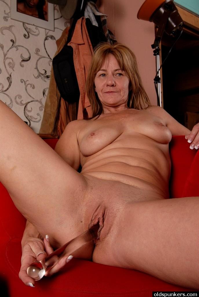 Oldspunkers Nicki Hardhdxxx Undressing Pasutri Free-6522