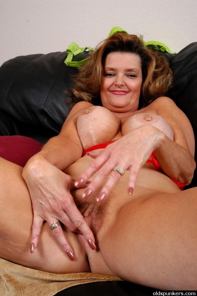 Video sex massage hot