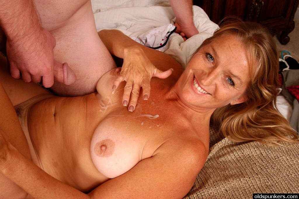 Sexy fat women porn-5835