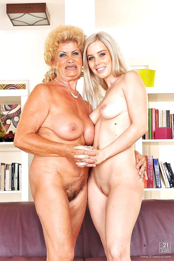 Oldyounglesbianlove Nesty Effie Aged Big Tits Eroticax -3343