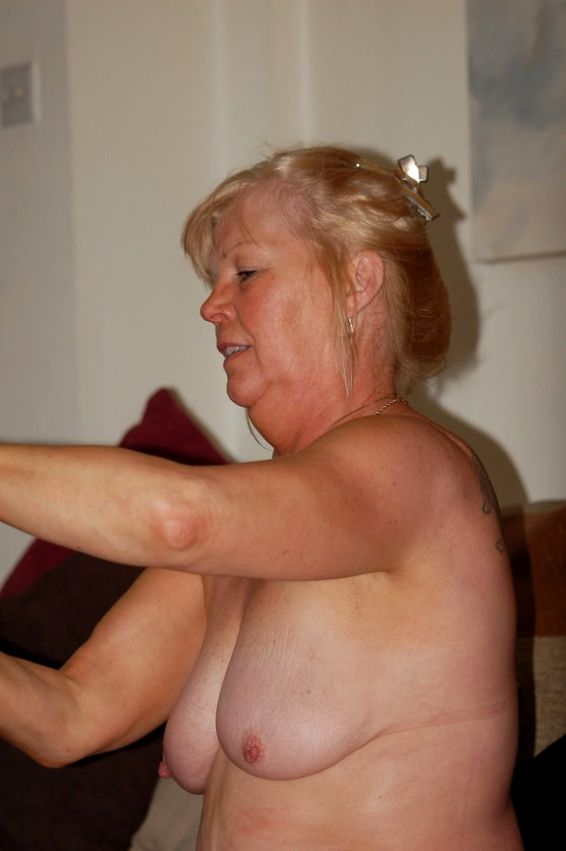 Oma cash oma geil outstanding real tits master sex hq pics
