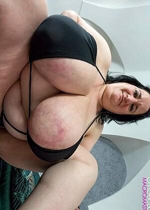 Omg Big Boobs