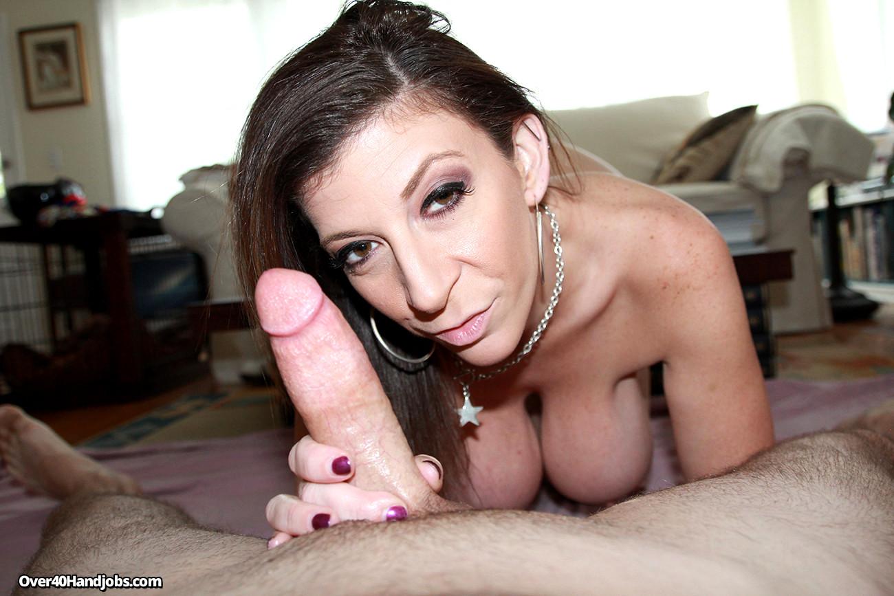 Sara Best Porn Pics