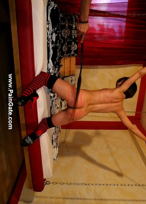 Whipping Bdsm Sex