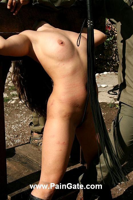 Hot Nude Photos bdsm pain gat tgp