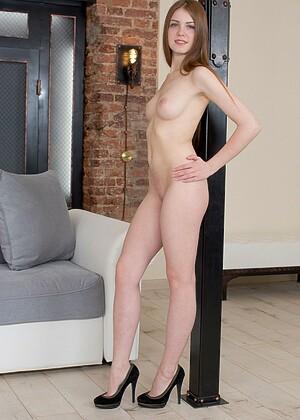 Sonya Sweet