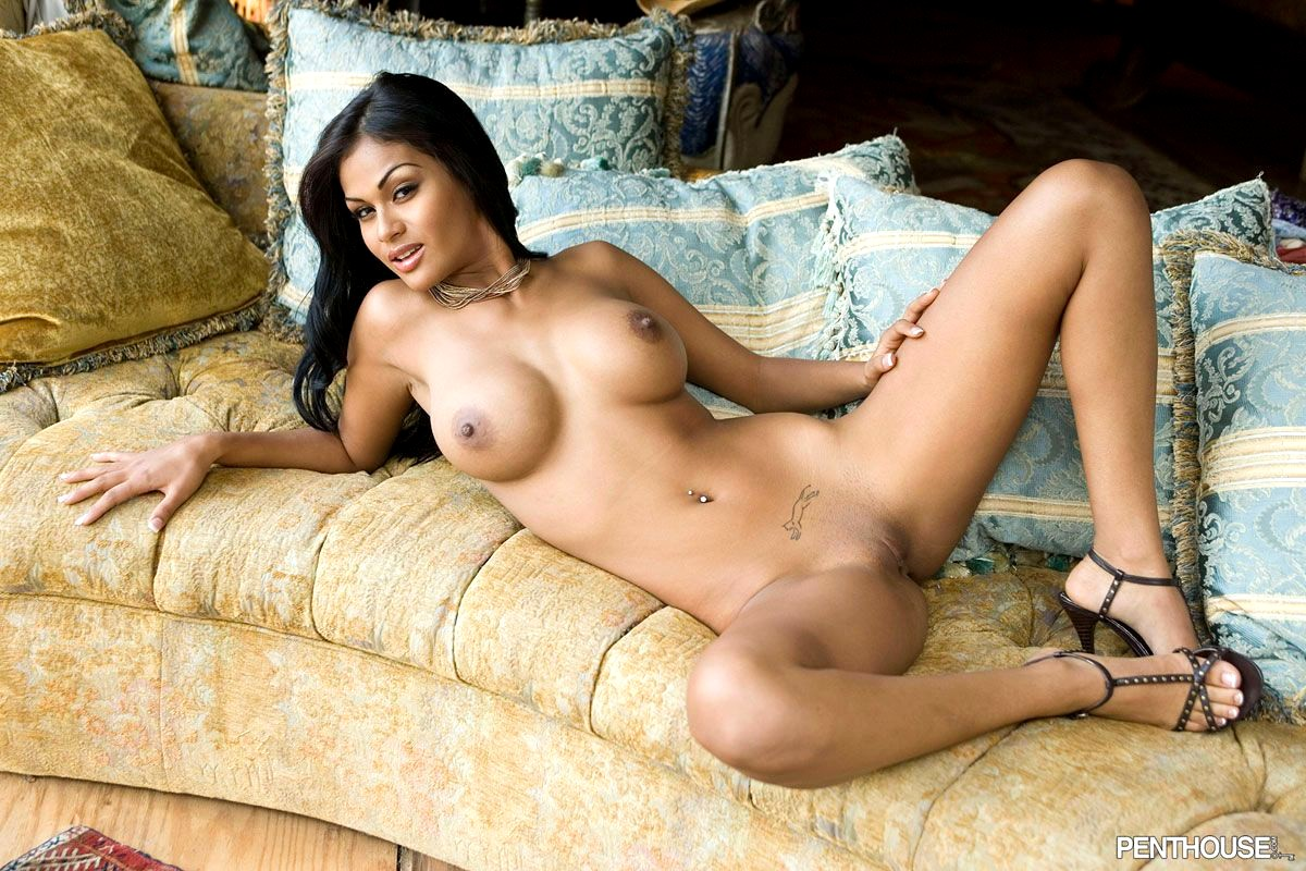 Carmen reyes nude, topless pictures, playboy photos, sex scene uncensored