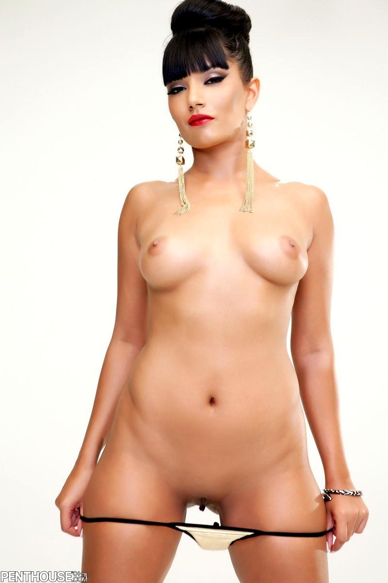 Shazia sahari naked