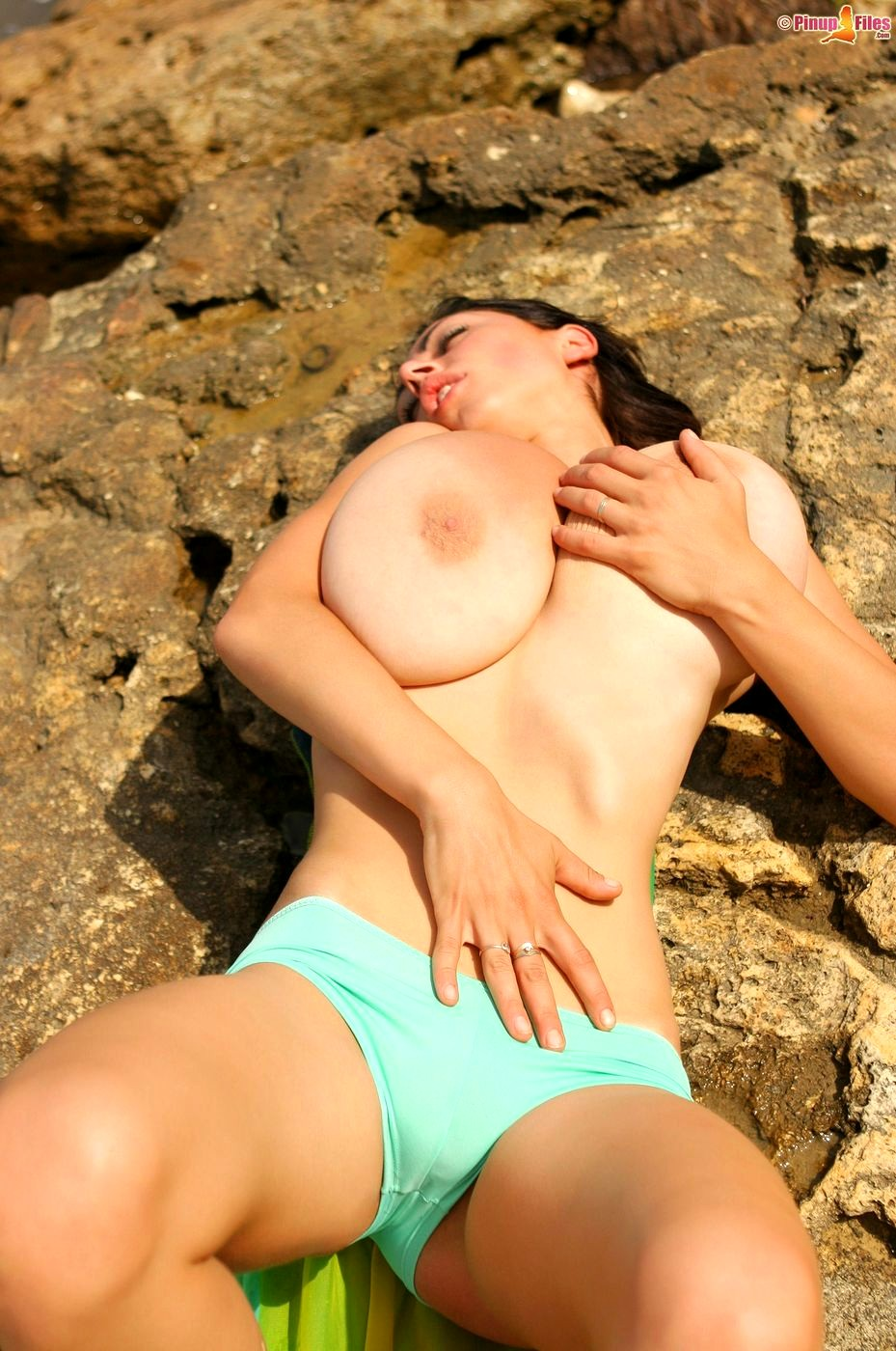 Merilyn sakova nude pics, pics, and links