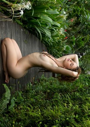 Evelyn Summer