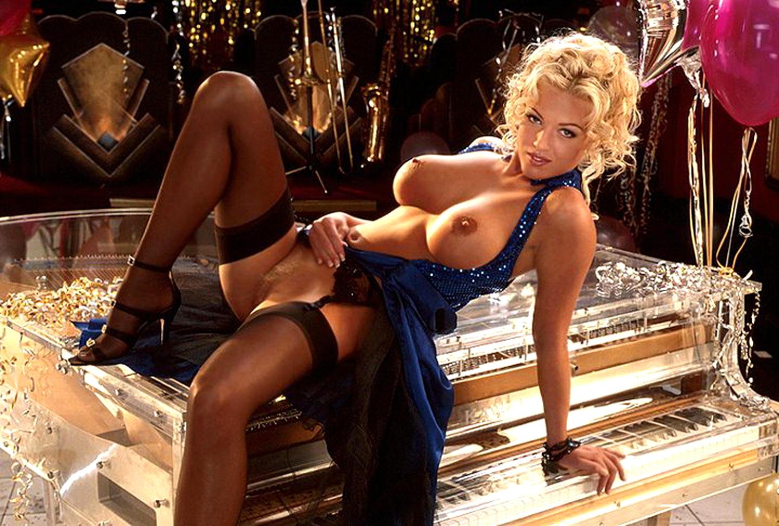 Playboyplus heather kozar tape blonde station yes porn pics xxx