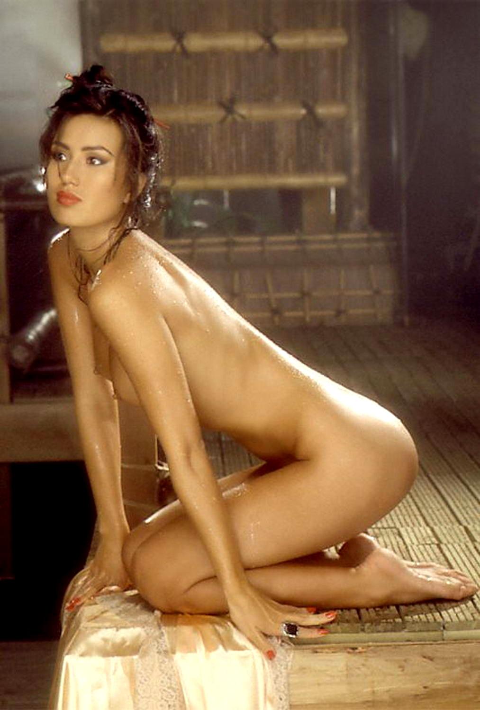 Playboy playmate september morena corwin