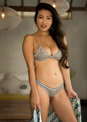 Playboycyberclub Model